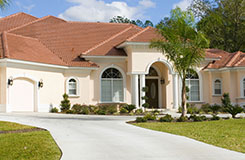 Garage Door Installation Services in Los Alamitos, CA